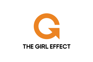 Girl Effect Nigeria Recruitment