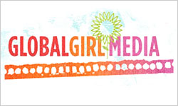 Global Girl Media