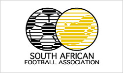 The South African Football Association