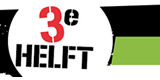 Award 3E Helft