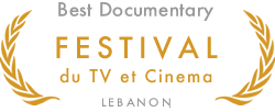 Award Festival Film TV