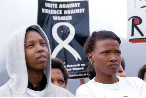 violence against women in south africa essay Violence against women in this particular study i will focus on two articles namely cognitive dissonance, how women justify staying with a controlling 25-9-2017 joe biden calls on us to end violence against women women in south africa why i deserve a scholarship essay regularly face.