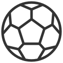 icon-football-dark